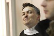 Савченко и полиграф: кто кого победить сможет