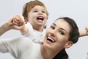 Матери-одиночки не регистрируют браки, чтобы получать больше помощи