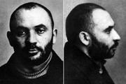 Как  террорист №1  в Киеве на гетмана охотился