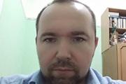 В Черновцах преподаватель сдал ВНО, чтобы понять, как помочь детям