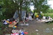 Представители ромской общины:  Мы напуганы по всей стране – за что нас убивают?