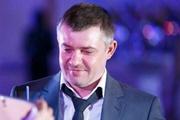 Александр Ржавский:  Дмитрий не мог порезать себя. Он с детства страдал гемофобией