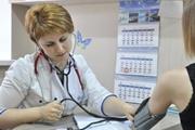 Полный список бесплатных услуг у семейных врачей, который вступил в действие с 1 июля