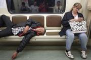 Нечего красными рожами людей пугать , - в Украине возрождают вытрезвители