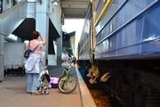 Что нас бесит в самолетах и поездах