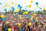 Почему Украина оказалась на грани демографической катастрофы