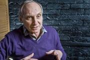 Религиовед Игорь Козловский:  У украинцев есть  иммунитет к таким явлениям как   Аум Синрикё .