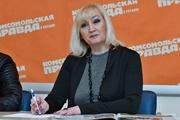 Солистку  Фристайла , впавшую в кому, перевезли на лечение в Киев