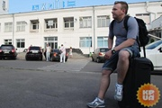 Для украинских туристов разработали  памятку проблем в путешествии