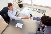 Советы службы занятости: на кого учиться, чтоб потом озолотиться