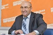 Владимир Топчий: в Украине можно выращивать два урожая в год