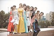 Почему  невест  в Украине больше, чем  женихов