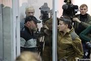 Количество жертв в  теракте  Савченко и Рубана могло втрое превзойти атаку  Аль-Каиды  на Нью-Йорк