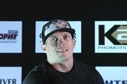 Александр Усик - в интервью  КП  в Украине :  Теперь моя цель - собрать все титулы в супертяжелом весе