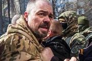 Беспредел или  профилактика : за что калечат и убивают активистов