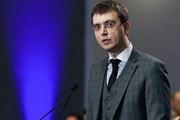 Украину превращают в  великий тупик : чего добивается министр Омелян отменой поездов на Москву