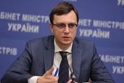 Министр Омелян решил перекрыть убытки в Азовском море убытками от запрета поездов в РФ