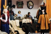 Меховая столица Прикарпатья одевала всю Австро-Венгрию и СССР