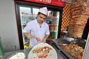 Особенности национальной шаурмы: как мы покупали бизнес по торговле уличной едой