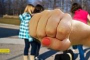 Эхо избиения в Одессе: для жестоких подростков требуют жесткого наказания