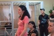 Павлоградская резня: Выжившая жертва уже не требует пожизненного заключения для убийцы