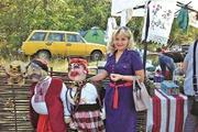 Преподавать историю Украины на русском нельзя : как два учителя судились по идейным соображениям