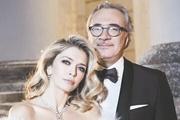 Вера Брежнева разбила семью продюсера, а Тоня Матвиенко увела мужа у матери двоих детей