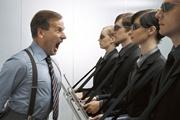 5 вещей, которые бесят начальников в подчиненных