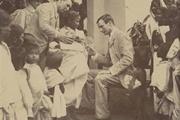 Как украинец спас мир от чумы и холеры