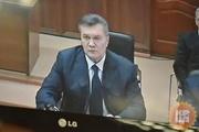 Украинский  Моссад , или Как похитить Януковича
