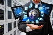 Прогресс или регресс: как технологии меняют нашу жизнь