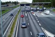 Украинские дороги будут в пять раз дороже европейских?