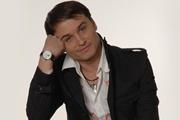 Лучший друг Зеленского, ушедший из  Квартала ,  всплыл  в роли режиссера скандального ролика