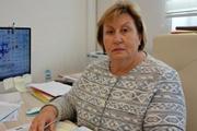 Зрада  или  перемога ? Адвокат из России помогает родному селу в Украине