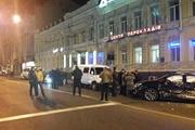 Жуткому ДТП в Харькове - год. Почему нет приговоров для Зайцевой и Дронова