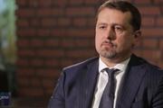 Война спецслужб по-украински - зачем СБУ вскрыла компромат на  разведчика  Семочко