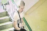 Психологический портрет керченского  стрелка  - большинство маньяков кажутся спокойными людьми