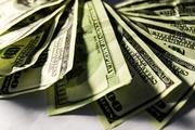 Нет денег заплатить кредит – объявляй себя банкротом! Объясняем, как это сделать