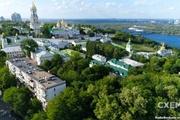 Святыни Киево-Печерской лавры – за что переживает министр культуры