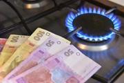 Газ подорожал - что будет с тарифами, субсидиями и курсом доллара