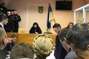 Адвокатский майдан: юристы выступили в защиту опальной судьи, освободившей Саакашвили и Нагорного