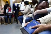Украинские заробитчане в Польше: прошла любовь, завяли помидоры?