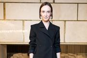 Что делать, если ты облажался: разбор полетов на примере главреда  Vogue Украина