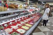 Как избежать неприятных сюрпризов в супермаркетах