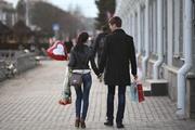 Правила раздельного бюджета: любовь - любовью, а кошельки - врозь!