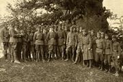Забытая Первая мировая: как украинцы с украинцами воевали