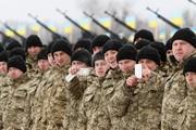 Секреты мобилизации 2018: перешел дорогу на красный свет - и оказался в армии