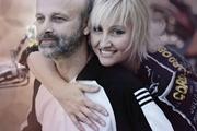 Муж Нины Кирсо, которая уже 5 месяцев в коме:  Врачи нам вешали лапшу за бешеные деньги