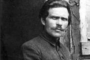 Историк:  Найти клад Махно легко, главное - знать, где искать