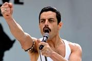 Богемская рапсодия : мнения старого брюзги и юного романтика о фильме про группу Queen